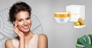 Carattia Cream - voor verjonging - crème - waar te koop - gel