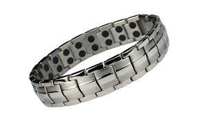 MagniCharm Bracelet - ervaringen - kruidvat - waar te koop