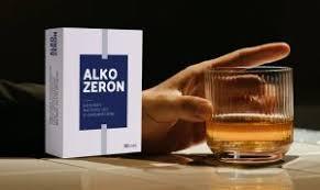Alkozeron  - fabricant - forum  - crème