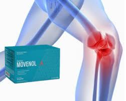 Movenol - op de gewrichten - waar te koop - gel - fabricant