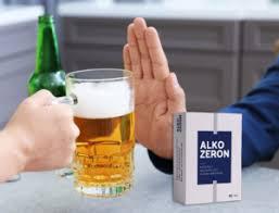 Alkozeron  - alcoholproblemen - nederland - instructie - ervaringen
