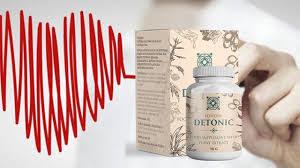 Detonic - kopen - prijs - review