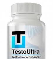 Testo ultra - voor potentie - bijwerkingen - review - instructie