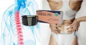 TANERAL PRO - kopen - fabricant - forum