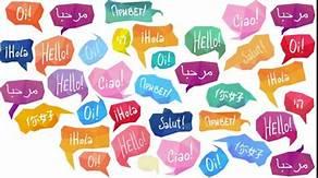 Ling Fluent - vreemde talen leren - crème - nederland - instructie
