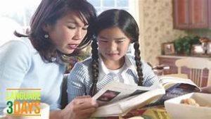 Ling Fluent - vreemde talen leren - kruidvat - instructie - ervaringen