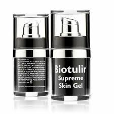 Biotulin – voor huidproblemen - prijs – fabricant – review