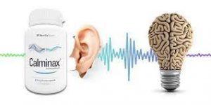 Calminax – beter horen - nederland – kopen – instructie