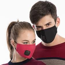Coronavirus Safemask – beschermend masker - instructie – waar te koop – forum