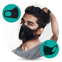 Coronavirus Safemask – beschermend masker - prijs – fabricant – review