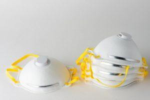 Coronavirus Safemask – crème – capsules – ervaringen