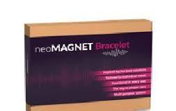 NeoMagnet Bracelet - capsules - review - kopen