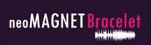 NeoMagnet Bracelet - magnetische armband - ervaringen - werkt niet - forum