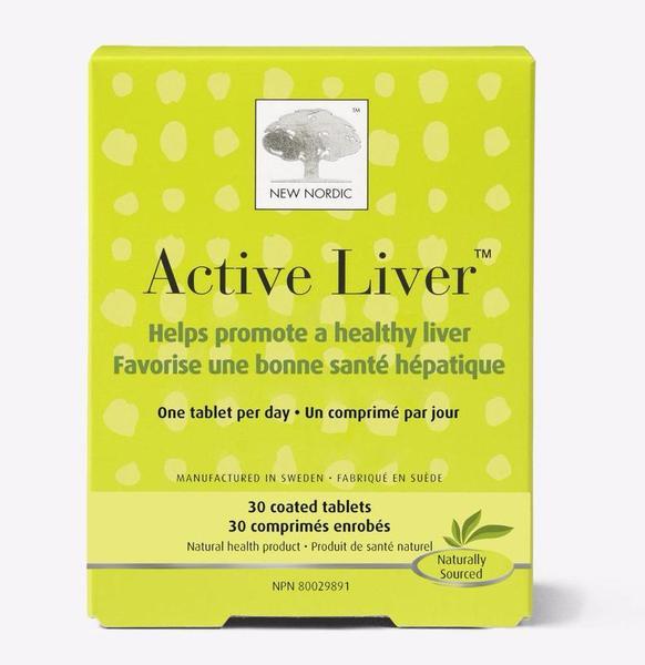 Active Liver – nederland – crème – kopen