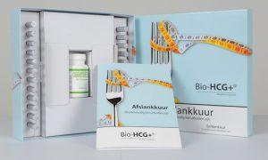 Bio Hcg – fabricant – radar – nederland