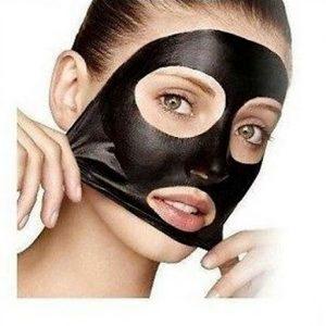 Black Mask – nederland – kopen – crème