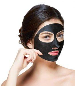 Black Mask – voor mee-eters - kruidvat – ervaringen – forum