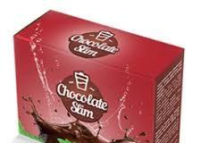 Chocolate Slim – forum – werkt niet – prijs