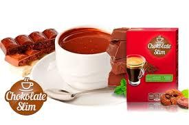 Chocolate Slim – voor afvallen - kopen – crème – fabricant