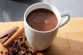 Chocolate Slim – voor afvallen - nederland – radar – instructie