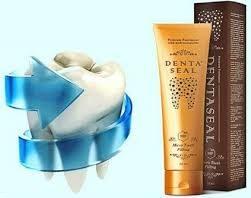 Denta Seal – capsules – instructie – waar te koop