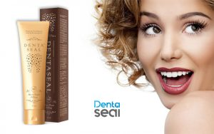 Denta Seal – tanden bleken - review – fabricant – radar