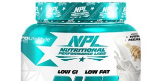 Diet Pro – waar te koop – werkt niet – kruidvat