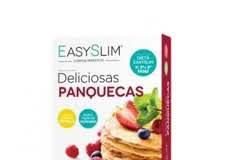 Easyslim – instructie – waar te koop – capsules