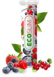 Eco Slim – kruidvat – kopen – crème