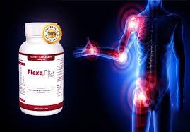 Flexa plus optima New – kopen – ervaringen – gel