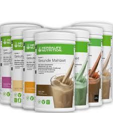 Herbalife – lichaam detox - forum – waar te koop – instructie