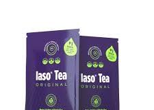 Laso Tea – het lichaam reinigen - werkt niet – forum – waar te koop