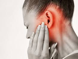 Nutresin Herbapure Ear – beter horen - capsules – opmerkingen – instructie
