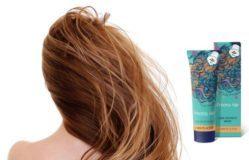 Princess Hair – haarmasker - kruidvat – ervaringen – waar te koop