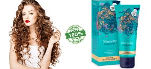 Princess Hair – haarmasker - review – werkt niet – capsules