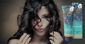 Princess Hair – instructie – forum – nederland