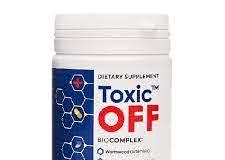 Toxic Off - tegen parasieten - nederland - instructie - ervaringen