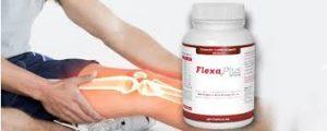 Flexa plus capsules - ervaringen - kruidvat - waar te koop