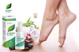 Fresh fingers - capsules - kruidvat - werkt niet