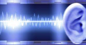 Earoptim Patches – beter horen - crème – waar te koop – kopen