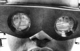 Glasses binoculars ZOOMIES – zoom bril - waar te koop – effecten – forum