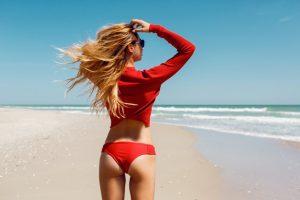 Healthy Fit Plus – crème – ervaringen – review