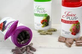 Juice Plus – werkt niet – capsules – prijs