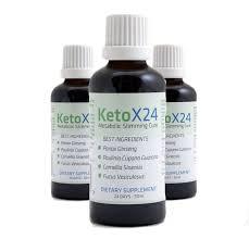 Ketox24 - waar te koop - gel - fabricant