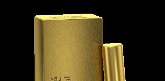 La Vie Clarte New Formula – tablets – gel – fabricant