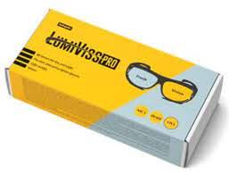 LumiViss Pro – comfortabel gezichtsveld - effecten – forum – capsules