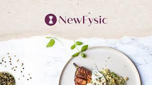 NewFysic – voor afvallen - kruidvat – werkt niet – review