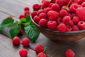 Raspberry Ketone – voor afvallen – kruidvat – forum – waar te koop