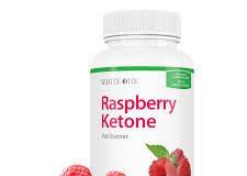 Raspberry Ketone – voor afvallen - kaufen – preis – in apotheke