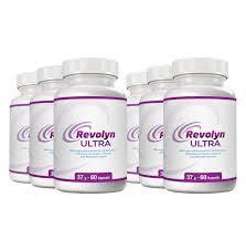 Revolyn – voor afvallen - kruidvat – instructie – crème
